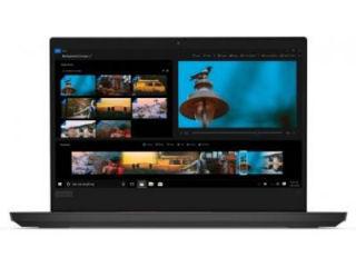 Lenovo Thinkpad E14 (20RAS0WH00) Laptop (14 Inch   Core i3 10th Gen   4 GB   Windows 10   256 GB SSD) Price in India
