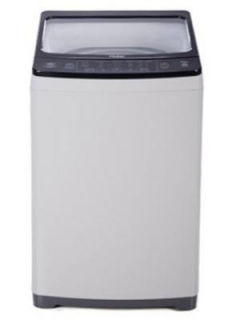 Haier 7.5 Kg Fully Automatic Top Load Washing Machine (HWM75-826NZP) Price in India