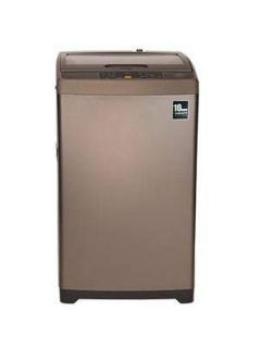 Haier 6.2 Kg Fully Automatic Top Load Washing Machine (HWM62-707TNZP) Price in India