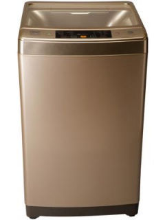 Haier 8.2 Kg Fully Automatic Top Load Washing Machine (HSW82-789NZP) Price in India