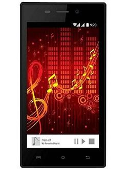 Karbonn  A6 Turbo Price in India