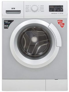IFB 6 Kg Fully Automatic Front Load Washing Machine (NEODIVA-SX) Price in India