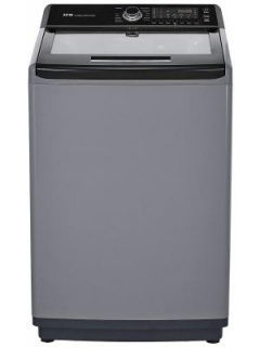 IFB 8.5 Kg Fully Automatic Top Load Washing Machine (TL-SSBL AQUA) Price in India