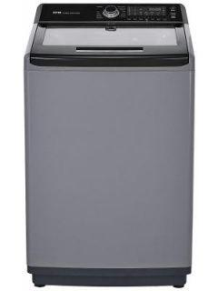 IFB 8.5 Kg Fully Automatic Top Load Washing Machine (TL-SSBL AQUA) Price in India