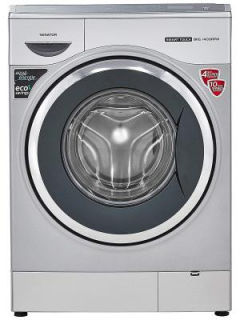 IFB 8 Kg Fully Automatic Front Load Washing Machine (Senator Smart Touch SX) Price in India