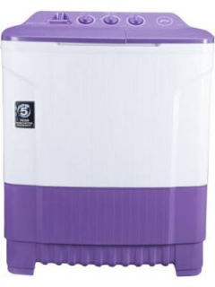 Godrej 7.5 Kg Semi Automatic Top Load Washing Machine (WS EDGE CLS PN2 M) Price in India