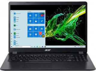 Acer Aspire 3 A315-56 (UN.HS5SI.004) Laptop (15.6 Inch   Core i5 10th Gen   8 GB   Windows 10   1 TB HDD) Price in India
