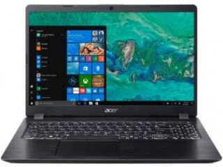Acer A515-52K (UN.HA2SI.003) Laptop (15.6 Inch | Core i3 7th Gen | 4 GB | Windows 10 | 256 GB SSD) Price in India