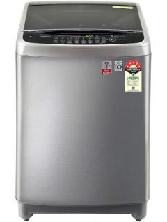 LG 7 Kg Fully Automatic Top Load Washing Machine (T70SJSS1Z) Price in India