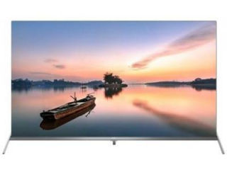 TCL 65P8S 65 inch UHD Smart LED TV Price in India