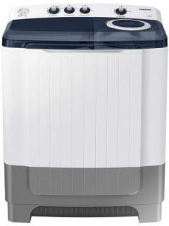 Samsung 8 Kg Semi Automatic Top Load Washing Machine (WT80R4200LG) Price in India