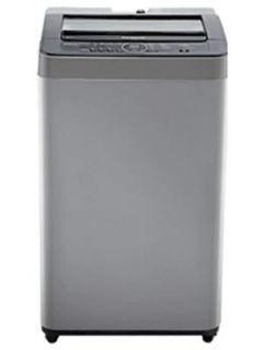 Panasonic 6.2 Kg Fully Automatic Top Load Washing Machine (NA-F62B7MRB) Price in India