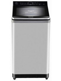 Panasonic 7.2 Kg Fully Automatic Top Load Washing Machine (NA-F72V8LRB) Price in India