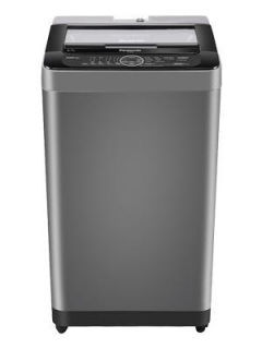 Panasonic 6.7 Kg Fully Automatic Top Load Washing Machine (NA-F67B8CRB) Price in India