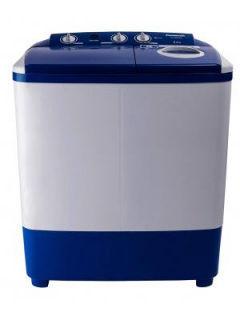Panasonic 6.5 Kg Semi Automatic Top Load Washing Machine (NA-W65E5ARB) Price in India