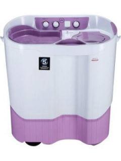 Godrej 9 Kg Semi Automatic Top Load Washing Machine (WS Edge Pro 900 ES) Price in India