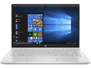 HP Pavilion 14-ce3065tu (172V6PA) Laptop (14 Inch | Core i5 10th Gen | 8 GB | Windows 10 | 1 TB HDD 128 GB SSD) Price in India