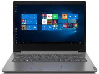 Lenovo V14 (82C6000KIH) Laptop (14 Inch | AMD Dual Core Ryzen 3 | 4 GB | DOS | 1 TB HDD) Price in India