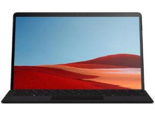 Microsoft Surface Pro X Ultrabook (13 Inch | Microsoft SQ1 | 8 GB | Windows 10 | 128 GB SSD) Price in India