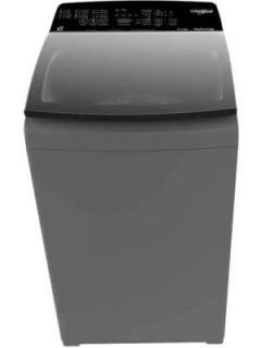 Whirlpool 7.5 Kg Fully Automatic Top Load Washing Machine (Stainwash Pro) Price in India
