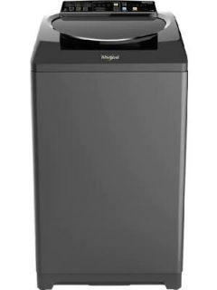 Whirlpool 7.5 Kg Fully Automatic Top Load Washing Machine (Stainwash Ultra) Price in India