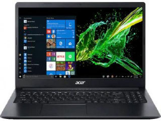 Acer Aspire 3 A315-22 (UN.HE8SI.008) Laptop (15.6 Inch | AMD Dual Core A4 | 4 GB | Windows 10 | 1 TB HDD) Price in India
