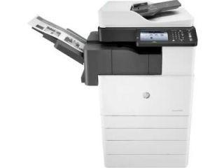 HP LaserJet MFP M72630dn All-in-One Laser Printer Price in India