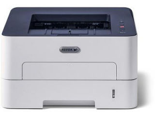 Xerox B210 Single Function Laser Printer Price in India