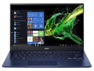 Acer Swift 5 (UN.HHUSI.004) Laptop (14 Inch | Core i5 10th Gen | 8 GB | Windows 10 | 512 GB SSD) Price in India