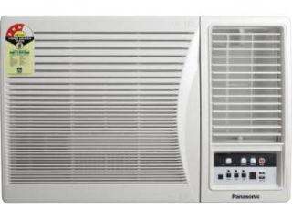 Panasonic CW-LC183AM 1.5 Ton 3 Star Window Air Conditioner Price in India