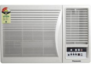 Panasonic CW-LC183AM 1.5 Ton 3 Star Window Air Conditioner Price in India