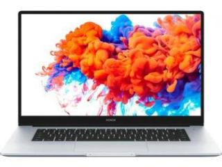 Honor MagicBook 15 Laptop (15.6 Inch | AMD Quad Core Ryzen 5 | 8 GB | Windows 10 | 256 GB SSD) Price in India