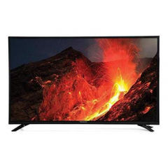 Panasonic VIERA TH-32HS550DX 32 inch HD ready Smart LED TV Price in India