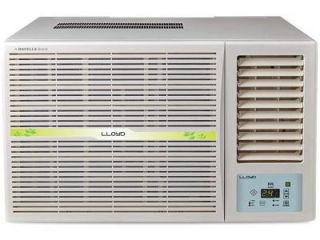 Lloyd LW19I52MZ 1.5 Ton 5 Star Inverter Window Air Conditioner Price in India