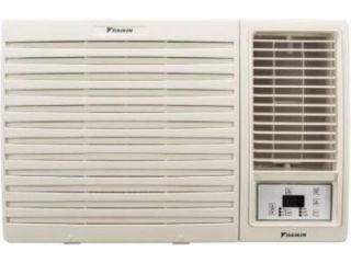 Daikin FRWL35TV161 1 Ton 3 Star Inverter Window Air Conditioner Price in India