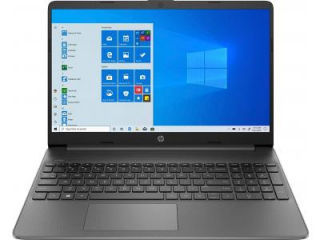 HP 15s-du2036tx (191F2PA) Laptop (15.6 Inch | Core i5 10th Gen | 8 GB | Windows 10 | 1 TB HDD) Price in India