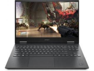 HP Omen 15-en0001AX (1B0B0PA) Laptop (15.6 Inch | AMD Hexa Core Ryzen 5 | 8 GB | Windows 10 | 512 GB SSD) Price in India