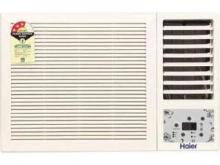 Haier HWU12C-CV3CNB1 1 Ton 3 Star Window Air Conditioner Price in India