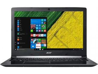 Dell XPS 15 7590 (C560055WIN9) Laptop (15.6 Inch   Core i7 9th Gen   8 GB   Windows 10   512 GB SSD) Price in India