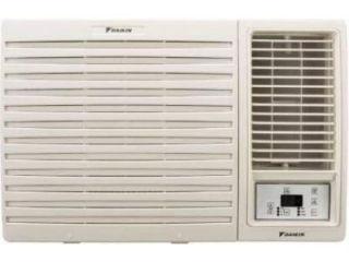 Daikin FRWL50TV162 1.5 Ton 3 Star Window Air Conditioner Price in India