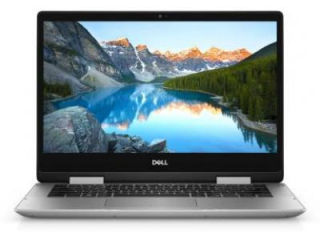 Dell Inspiron 14 5491 (C562522WIN9) Laptop (14 Inch | Core i3 10th Gen | 4 GB | Windows 10 | 1 TB HDD 256 GB SSD) Price in India