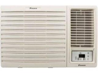 Daikin FRWF35TV162 1 Ton 5 Star Inverter Window Air Conditioner Price in India