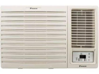 Daikin FRWF35TV162 1 Ton 5 Star Inverter Window Air Conditioner Price in India