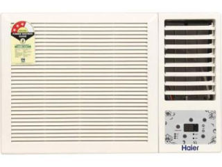 Haier HWU18C-CV3CNB1 1.5 Ton 3 Star Window Air Conditioner Price in India