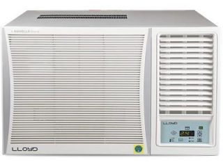 Lloyd LW19B32MR 1.5 Ton 3 Star Window Air Conditioner Price in India