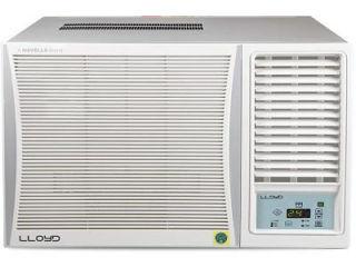 Lloyd LW19B32MR 1.5 Ton 3 Star Window Air Conditioner Price in India