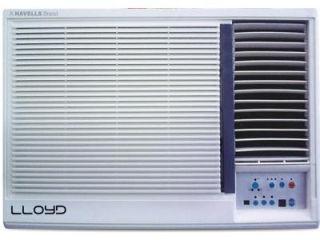 Lloyd LW24B30MD 2 Ton 3 Star Window Air Conditioner Price in India
