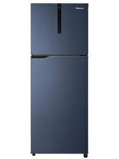 Panasonic NR-BG313VDA3 307 L 3 Star Inverter Frost Free Double Door Refrigerator Price in India