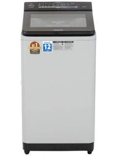 Panasonic 7.2 Kg Fully Automatic Top Load Washing Machine (NA-F72AH8MRB) Price in India