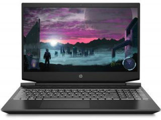 HP Pavilion Gaming 15-ec1051ax (1N1G1PA) Laptop (15.6 Inch | AMD Hexa Core Ryzen 5 | 4 GB | Windows 10 | 512 GB SSD) Price in India